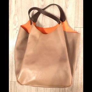 Hobo bag ❕😍